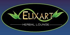 Elixart – Nevada City, CA