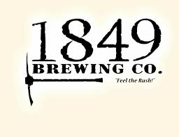 1849 Brewing Co.